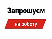 Майстер в СТО по заміні автомобільного скла Черновцы