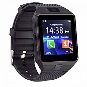 Умные часы Smart Watch GSM Camera DZ09, Гаджеты, смарт часы Київ