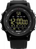Умные часы Smart Watch EX17, Гаджеты, смарт часы Киев