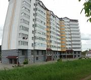 """Продам 1-кімнатну квартиру в новобудові. ЖК """"Ювілейний"""" Ивано-Франковск"""