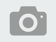 Ночник Chicco проектор Лисенок (10064.00) Киев