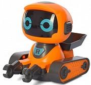 Робот индуктивный 621-1A, оранжевый Киев