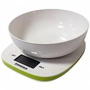 Весы кухонные Grunhelm KES-1PP Киев