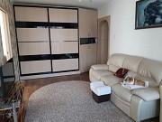 Продается 3-х комнатная квартира на Заболотного Одесса