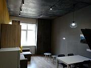 1-комнатная Евгения Коновальца, 36Е Київ