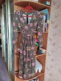 Продам красивое платье на девушку размер 42-44 Харьков