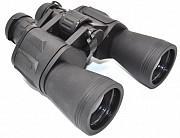 Бинокль Binoculars W3 20X50 7351 Бинокли и монокли в ассортименте Киев