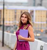 Психолог онлайн и очно Харьков