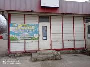 Сдам в аренду магазин Харьков