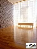 Продам 2х комнатную квартиру в 20 жемчужине Одесса
