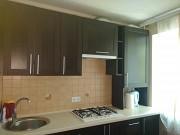 Сдается 1-я квартира в Центральной части города Кировоград