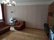 Продам крупногабаритную 3 к. кв., закрытый двор, центр Николаев