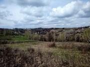 Земельна ділянка в Обухівському районі по вигідній ціні! Обухов