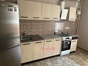 Срочно 2-х комнатная квартира на Днепродороге Одесса