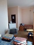 Семейный отдых на Каролино Бугазе в Гостевом коттедже у Евгении Белгород-Днестровский