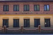 Продається готовий готельно-ресторанний бізнес Городок