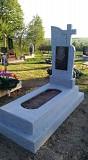 Пам'ятники з Крихти Коломыя