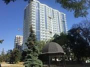 Продам 1-но комн квартиру студию на Фонтане , Ванный переулок , ЖК Корфу Одесса
