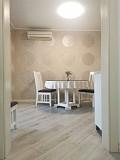 Продам 4-х комн квартиру на Таирова , А Вильямса , А Королёва. (Сотовый проект ) Одесса