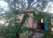 Продам дом пгт Боровая Фастов