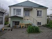 ЭКСКЛЮЗИВ! Новый дом в Диевке-Сухачевке с прекрасным видом на окрестности Дніпро
