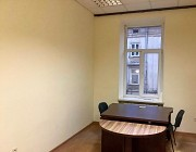 Здається приміщення під офіс центр (площа Митна) Каменка-Бугская