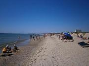 Зaтокa - Отдых у моря, курорт. В мае 100 грн с человекa Овидиополь