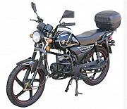 Мотоцикл Spark SP Винница