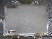 Соединительные ящики СЯ-24-12 Сумы
