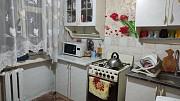 Продам 1к квартиру ул. Карпенко, 2 кп. 2/5. 20 000. Николаев