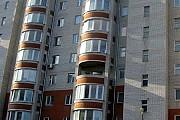 Продаётся прекрасная 2-ная квартира в новом кирпичном доме на Грушевского! Бровары