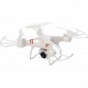 Квадрокоптер S65 с камерой и wi-fi, Квадрокоптеры, игрушки Киев