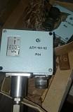 Датчик-реле давления ДЕМ 105-02 Сумы