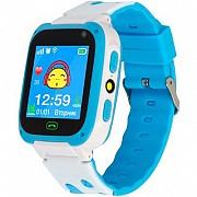 Смарт-часы Discovery iQ4800 Camera LED Детские смарт часы-телефон трекер Ассортимент Киев