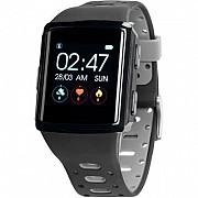 Смарт-часы Gelius Pro M3D, умные часы, гаджеты в ассортименте Киев