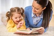 Профессиональные услуги няни/гувернантки для Вашего ребенка Харьков
