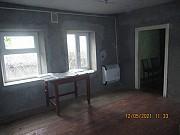 Продаётся часть дома (ЖЕК) ул. Тучкова. 1 комнатная, кухня, коридор. (Возможен торг) Измаил