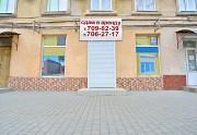 Светлое фасадное помещение 35 кв.м. на Б.Арнаутской. От собственника Одесса