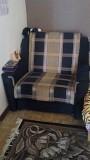 Продам кресло-кровать Рубежное