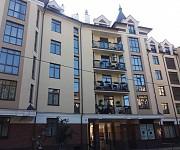 Продається 3-х кімнатна квартира Личаківський район Каменка-Бугская
