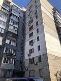 Продам 3-кв. на пр.Пушкина 15 Дніпро