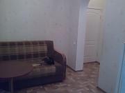 Сдам 3-кв. на ул. Троицкой 17 Дніпро