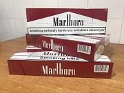 Сигареты по блочно в ассортименте на 25.07.21г. Кировоград