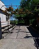 уютный дом для отдыха Бердянск