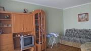 1-кімнатна квартира подобово у Кароліно-Бугазі, вул. Будівельників, 1 Овидиополь