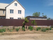 Будинок подобово у Кароліно-Бугазі, вул. Шевченка, 1 Овидиополь