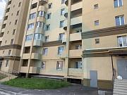 Продам 2-кімнатну в новобудові місті Бориспіль. Без комісії! Борисполь