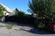 Отличный дом в Романково Днепродзержинск