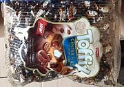 Некондиция шоколад молочный, мармелад, конфеты, карамель Харьков