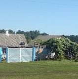 Продам дом Краснополье